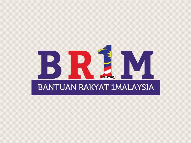 info brim
