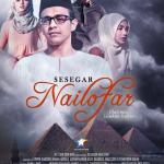 Drama Sesegar Nailofar TV1