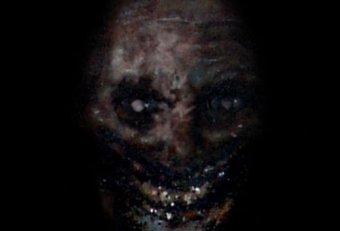 #Butirstar: Sepasang Mata Di Dalam Longkang
