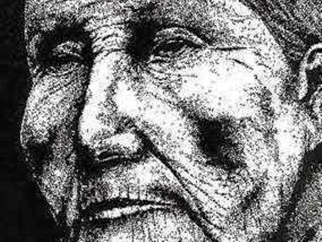 #Ukhtin- Nenek